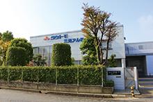 医薬品包材対応印刷工場
